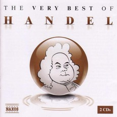 The Very Best Of Handel