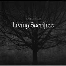 In Memoriam mp3 Artist Compilation by Living Sacrifice