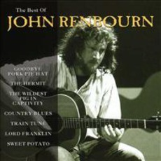 The Best Of John Renbourn (Remastered)
