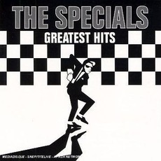 Greatest Hits mp3 Artist Compilation by The Specials