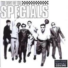 The Best Of The Specials mp3 Artist Compilation by The Specials