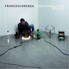 Fermoimmagine (Deluxe Edition)