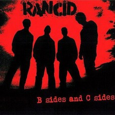 B Sides And C Sides mp3 Artist Compilation by Rancid