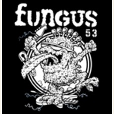 Live On Fungus 53 mp3 Live by Rancid