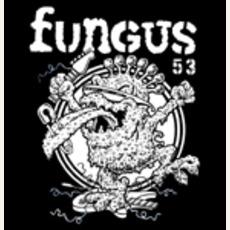 Live On Fungus 53