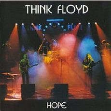 Hope by Think Floyd