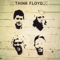 Through The Wall Live by Think Floyd