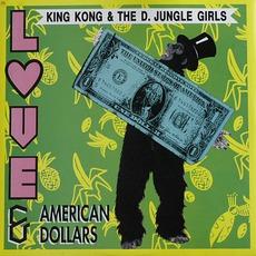 Love & American Dollars