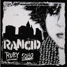 Ruby Soho mp3 Single by Rancid
