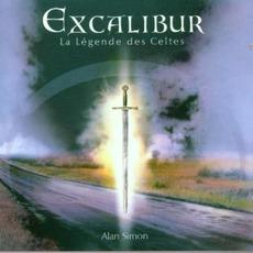 Excalibur : La Légende Des Celtes mp3 Compilation by Various Artists