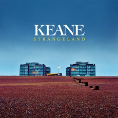 Strangeland (Deluxe Edition) mp3 Album by Keane