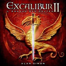 Excalibur II: L'Anneau Des Celtes