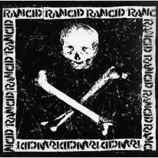 Untitled mp3 Album by Rancid