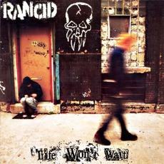 Life Won't Wait mp3 Album by Rancid