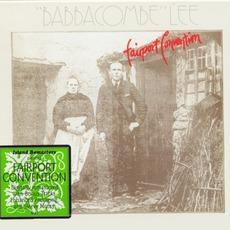 """Babbacombe"" Lee (Remastered)"