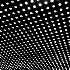 Bloom mp3 Album by Beach House