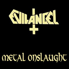 Metal Onslaught