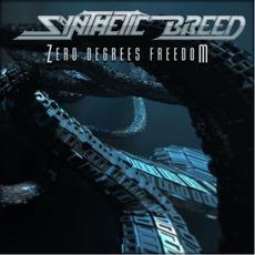 Zero Degrees Freedom
