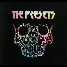 Blow Up mp3 Album by The Presets