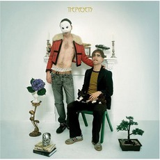 Beams mp3 Album by The Presets