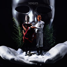 Apocalypso (UK Edition) mp3 Album by The Presets