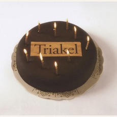 Ten Years Of Triakel