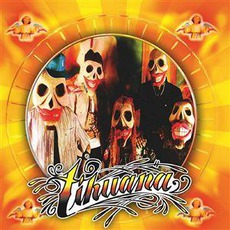 Tihuana mp3 Album by Tihuana