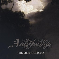 The Silent Enigma (Re-Issue) mp3 Album by Anathema