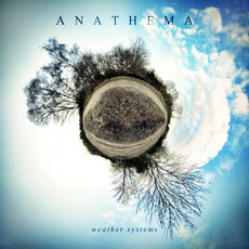Weather Systems mp3 Album by Anathema