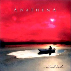 A Natural Disaster mp3 Album by Anathema