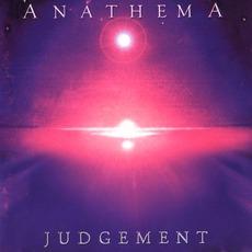 Judgement mp3 Album by Anathema