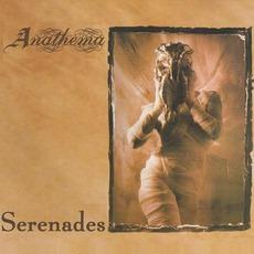 Serenades (Re-Issue) mp3 Album by Anathema