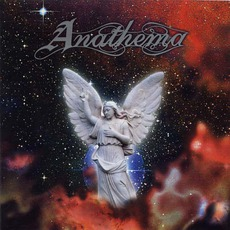Eternity (Re-Issue) mp3 Album by Anathema