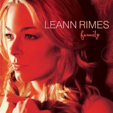 Family (Japanese Edition) mp3 Album by LeAnn Rimes