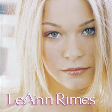 LeAnn Rimes mp3 Album by LeAnn Rimes