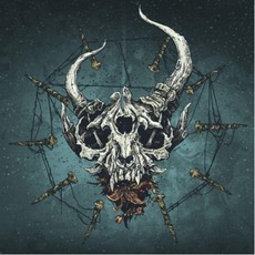 True Defiance (Limited Edition) mp3 Album by Demon Hunter