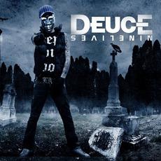 Nine Lives (Best Buy Edition) mp3 Album by Deuce