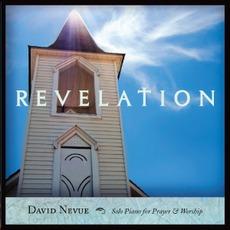Revelation: Prayer & Worship