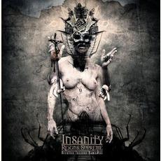 Occultus Insanus Damnatus