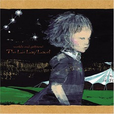 The Lie Lay Land mp3 Album by World's End Girlfriend
