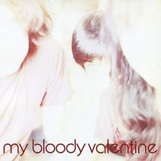 Isn't Anything (Remastered) mp3 Album by My Bloody Valentine