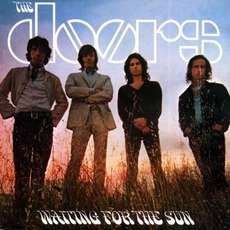 Waiting For The Sun (40th Anniversary Edition) mp3 Album by The Doors