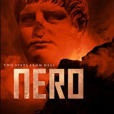 Nero mp3 Album by Two Steps From Hell