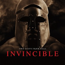 Invincible mp3 Album by Two Steps From Hell