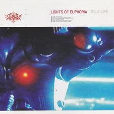 True Life mp3 Single by Lights Of Euphoria