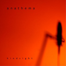 Hindsight mp3 Artist Compilation by Anathema