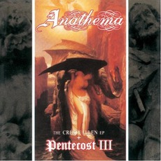 Pentecost III / The Crestfallen EP