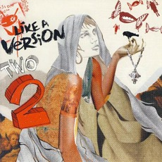 Triple J: Like A Version, Volume 2 mp3 Compilation by Various Artists