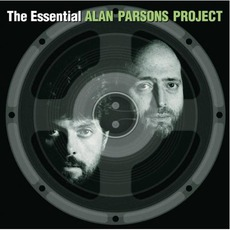 The Essential Alan Parsons Project by The Alan Parsons Project