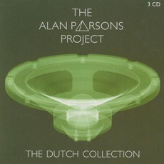 Days Are Numbers by The Alan Parsons Project